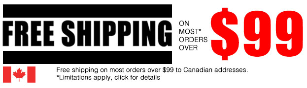 free-shipping-99