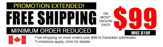 free-shipping-99