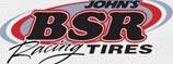 JOHN'S BSR RACING