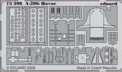 No Picture Available
