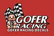GOFER RACING