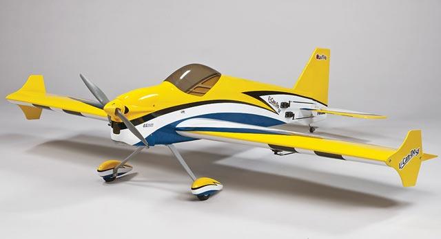 2 GPMA4342 Great Planes Wheel Pants U-Can-Do 3D SF GP//EP ARF